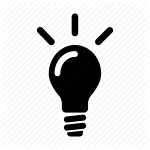 Lightbulb_On-512