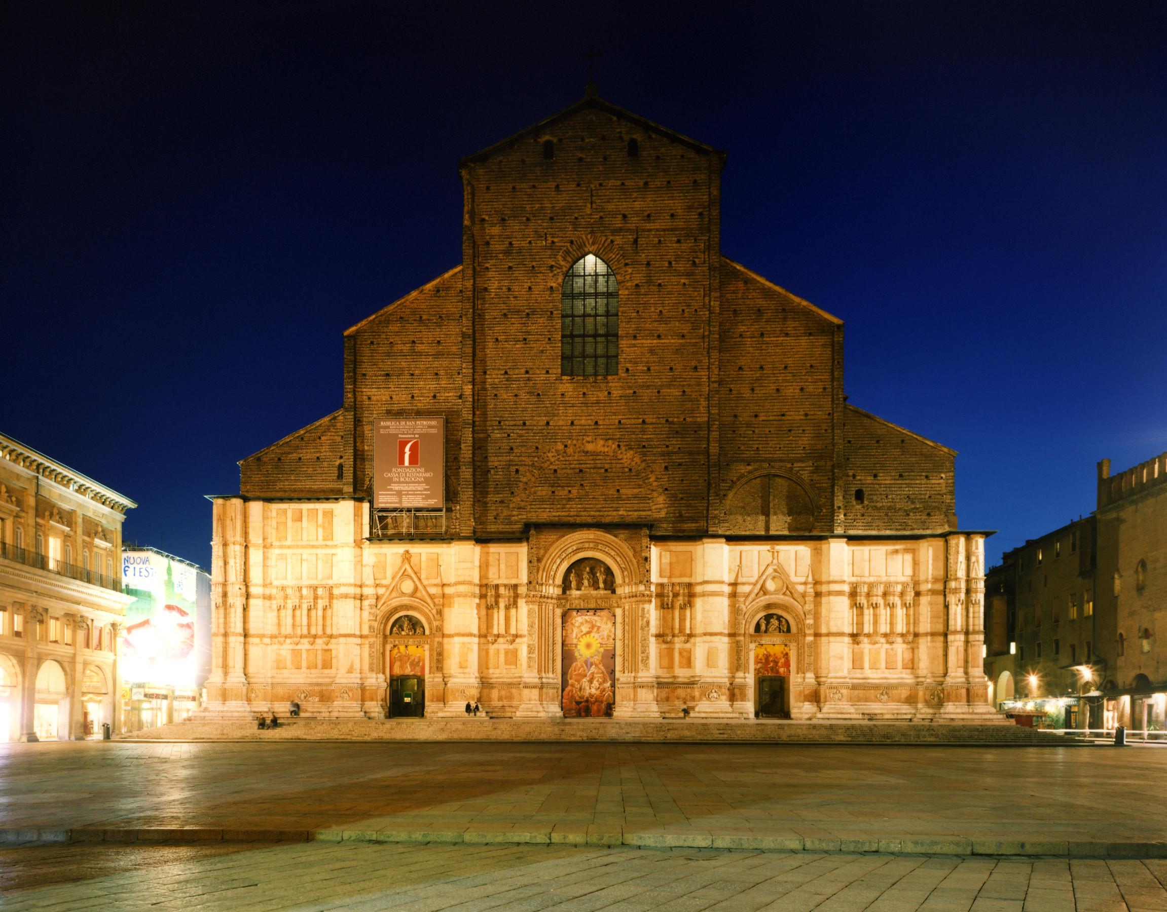 piazza_maggiore_s_petronio_1