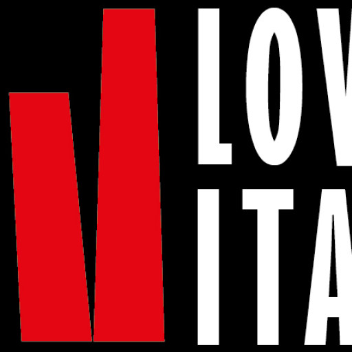 cropped-love_italian_negativo-1.jpg