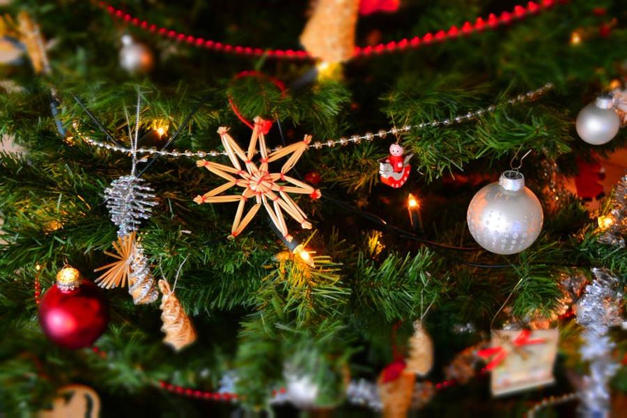 Idee-per-addobbare-lalbero-di-Natale